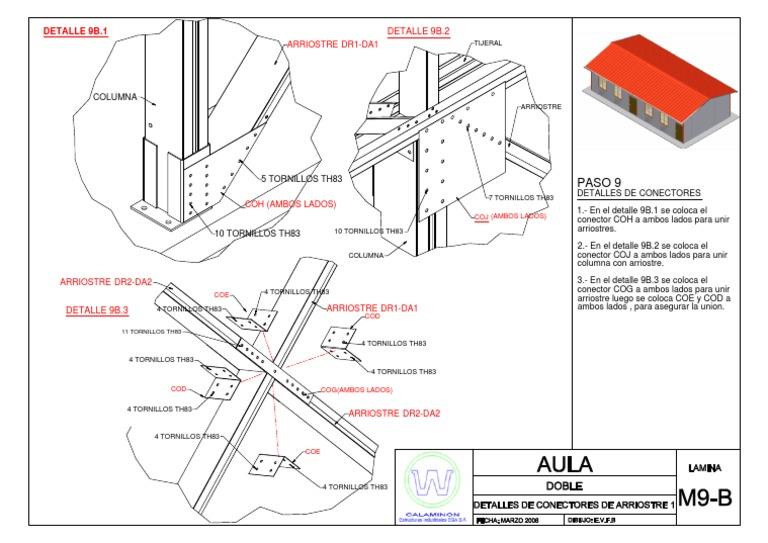 acero de alta velocidad sourcing map m9 m9x0.5 paso m/étrico lado derecho de la m/áquina rosca hss