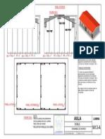 M13-A.pdf