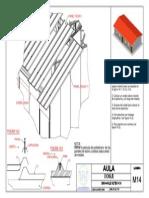 M14.pdf