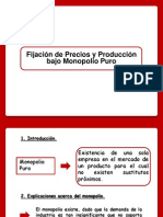 Tema 6 Monopolio.pptx