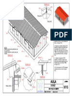 M16.pdf