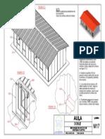 M17.pdf