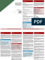 Hostelworld PDF Guide Bangkok