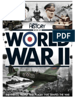 All About History World Ward II.docx