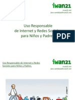 internetresponsable-110727080922-phpapp01.pptx