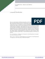 9780521880053_frontmatter.pdf