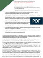 TEMA 7. DERECHOS DE LOS CIUDADANOS EN SUS RELACIONES CON LA ADMINISTRACION.pdf