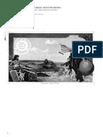 01_MSP.pdf