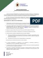 Bases y Formulario Fondo Recepción Novata 2014.doc
