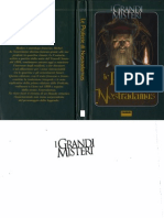 NostradamusIta Vol 492 - I Grandi Misteri 02 Bis -Nostradamus Cura Di Paolo Cortesi - Le Profezie Di Nostradamus (Aquila c2c)