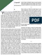 Introdução à História.pdf