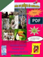 revistaanimalesenpeligrodeextincion-131030231420-phpapp01.docx