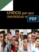 PROPUESTA EJECUTIVA 061014.pdf
