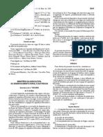 legislação de sapador florestal.pdf