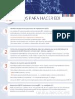 10-pasos-EDI.pdf