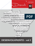 Belluzzo - A Internacionalização Recente do Regime do Capital.pdf