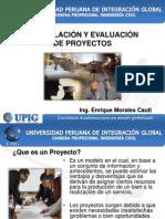 clase 2-Aspectos generalidades.pptx