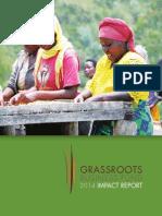 GBF-02014-Impact-Report.pdf