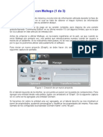 Minería de datos con Maltego.doc