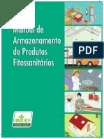 Armazenamento de Produtos fitofarmaceuticos.pdf