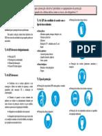 Equipamentos de Protecção Individual - EPI.pdf