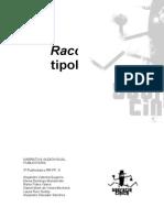 raccord y montaje.pdf