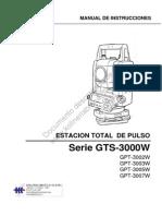 730_topcon_manualgpt3000.pdf