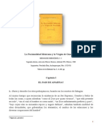 La Nacionalidad Mexicana y la Virgen de Guadalupe.pdf