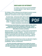 USO ADECUADO INTERNET  (1).pdf
