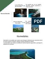 Recursos Naturales Quintana Roo.pptx