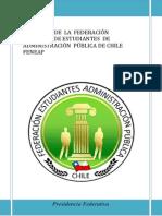 ESTATUTO FENEAP 2012 (3).pdf