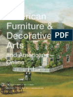 American Furniture & Decorative Arts | Skinner Auctions 2757B and 2753T
