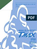 xp500.pdf