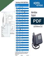 telecom_M3903andM3904QuickReference.pdf