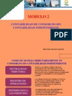 45599646-Consorcios-con-Contabilidad-Independiente.ppt
