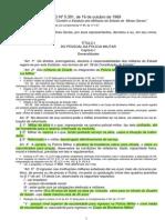 Estatudo dos militares MG.pdf