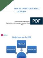 Clase 260914.pdf