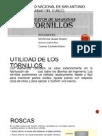 TORNILLOS.pptx
