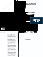 espectador emancipado.pdf