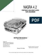 nagra_4.2_manual.pdf