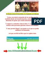 adelgazar para siempre con el metodo gabriel sin hacer dieta.pdf