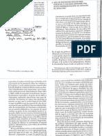 Alejandro Tortolero el agua y su historia.pdf