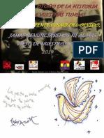 Calendario republicano 2014.pdf