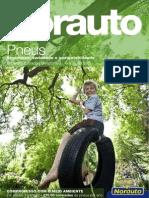 Pneus.pdf