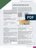 regras arte difusao.pdf
