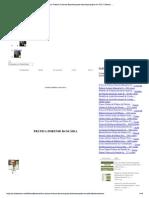 Livro Prática Forense Ba...pdf