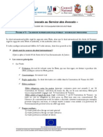 Droit international public sources et-principes.pdf