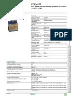 XCKM115.pdf