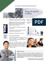 Logica de Programação Estruturada.pdf