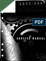 Widget | widget (gui) | graphical user interfaces.